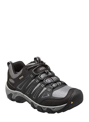 Keen Outdoor Ayakkabı Gri